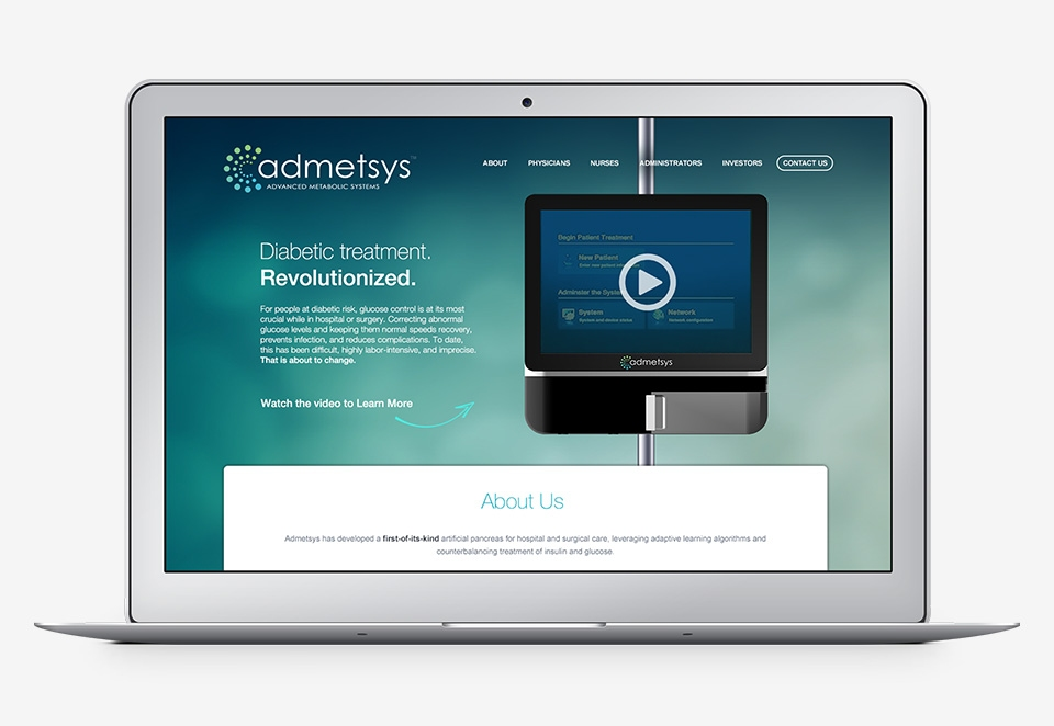 Admestys_Web-laptop