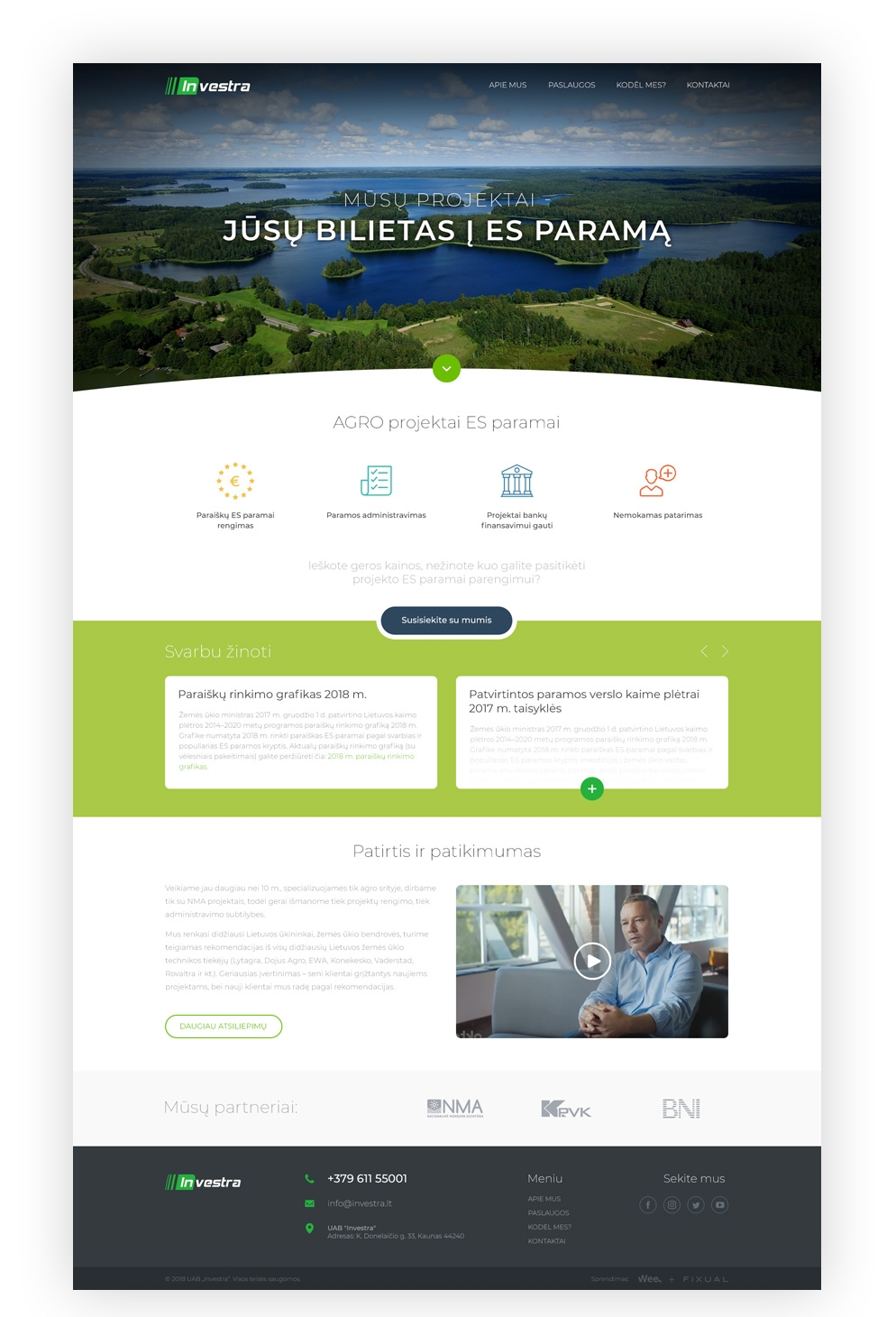Investra_Website-full